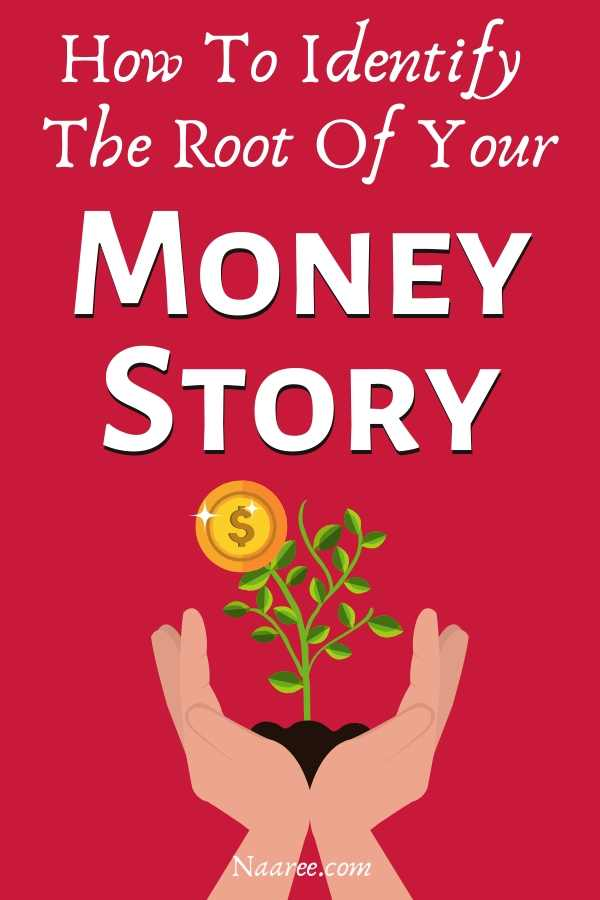 your money story