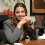Women CEOs In India: Ameera Shah, Metropolis Healthcare Ltd