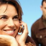 Women Entrepreneurs, Succeed In Business, Keep Your Marriage