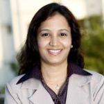 Women In India: 'My Career – A Cornerstone Of My Identity'
