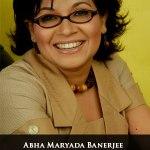 Naaree Interviews Abha Maryada Banerjee, India's First Woman Motivational Speaker