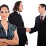 Non-Verbal Communication: Body Language For Negotiators