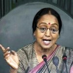 Women Of Empowerment: 5 Inspiring Women Leaders In India