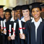 A Career In Law: Colleges And Courses In India And Abroad
