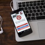 Pinterest Marketing Tutorial: How To Use Pinterest For Business Growth