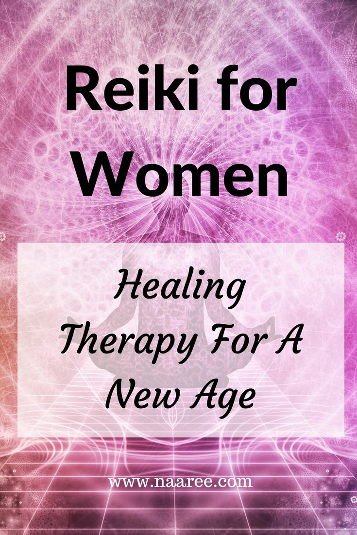 Reiki practitioner, Aarti Gupta, is a Reiki Master who has fused psychological therapy with Reiki. She shares with Naaree.com how #Reiki helps #women. #psychology #selfcare #spirituality #energyhealing