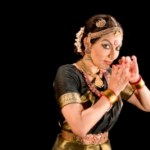 Naaree Interviews Mallika Sarabhai, Goddess Of Dance