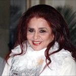 Naaree Interviews Shahnaz Husain, Empress of Herbal Beauty