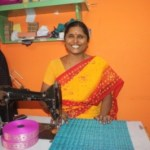 Bringing Financial Freedom To Women Entrepreneurs In Rural India