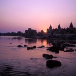 Best Solo Travel Destinations For Women In India