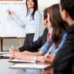 Team Building Strategies For Project Managers