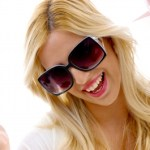 How To Choose The Right Pair Of Sunglasses