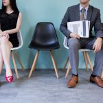 Interview Dress Code: What To Wear To A Job Interview To Get Hired