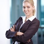 10 Ideas For Working Women To Look Stylish