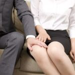 Workplace Sexual Harassment in India: How to Deal with It