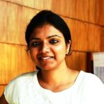 Naaree Interviews Neha Yaduvanshi, Founder, Vastada Consulting