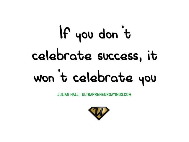Loving Yourself, Celebrating Your Successes 1