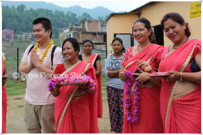 How Community Homestays Are Empowering Women In Nepal 3