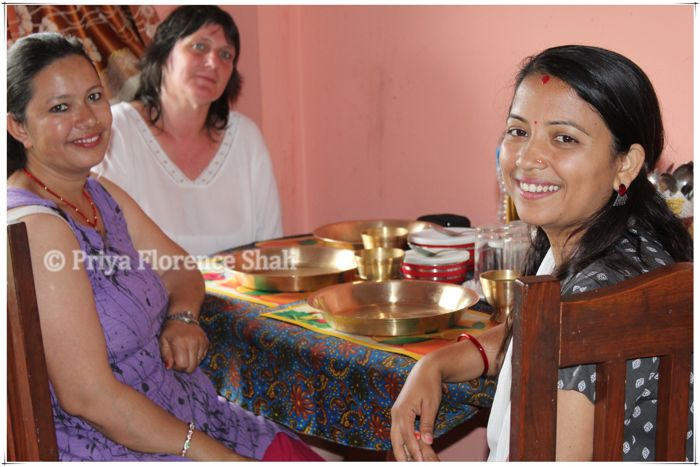 How Community Homestays Are Empowering Women In Nepal 6