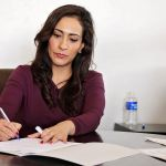 5 Reasons Why Companies Should Hire Women for Top Positions