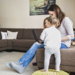 6 Business Ideas For Moms Based On Your Motherhood Experience