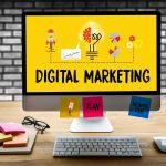 How To Succeed Spectacularly In Your Digital Marketing Career