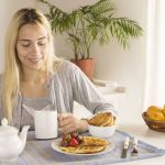 4 Foods For PMS Relief: Healthy Diet For Pre-Menstrual Syndrome