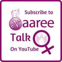 Naaree Talk On YouTube