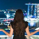 10 Jobs In Singapore For Indian Female Graduates