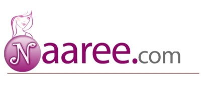 Naaree Logo