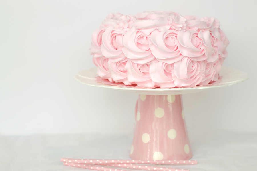 anniversary-baked-baking