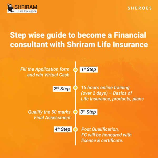 insurance company recruitment
