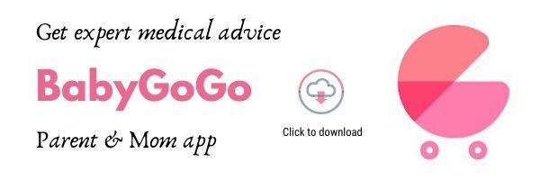 Install BabyGoGo App