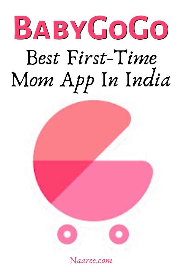 First-Time Mom Apps
