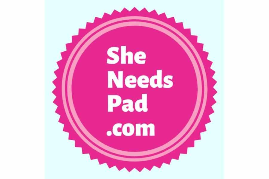 sanitary pad images