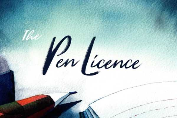 The Pen License - best motivational movies for kids