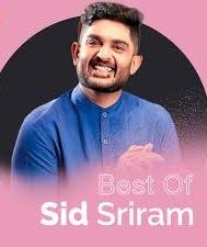 picture Geetha Govindam Songs Download Naa Songs sid sriram songs download naa songs sid