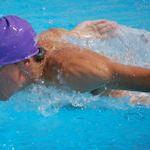 swimming_200x150