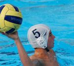 waterpolo_200x133