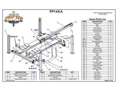Wiring Diagram For A Big Tex Dump Trailer Big Tex Dump