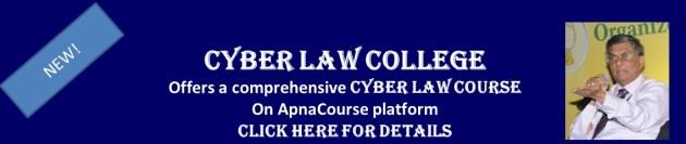 apna_course_ad