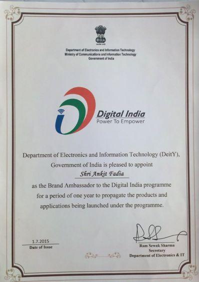 ankit_certificate