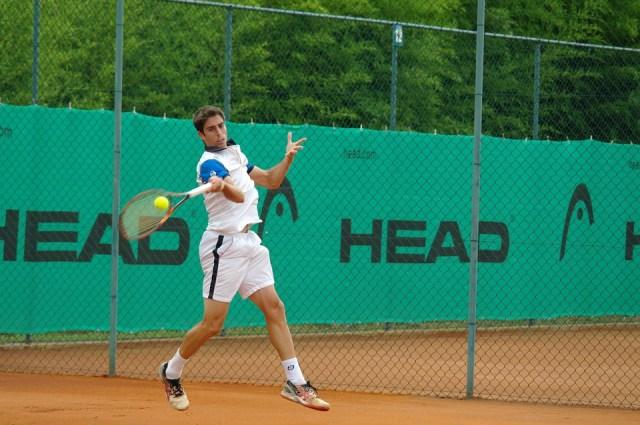 tennis-shot