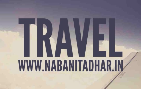 #AbKahan Turkey | A Dream Destination