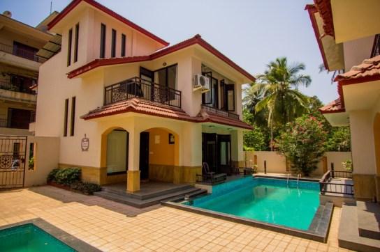 Goa-Villa-Beach-Shacks-Villa-Rent