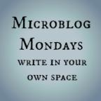 Microblog-Mondays-Monday-Musings-Blogging-Linkup