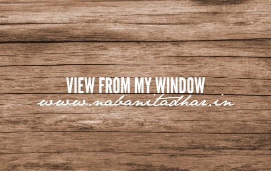 View-Thoughts-Mindful-Life-Opinion-Women-Motherhood-Parenting-Women-Fair-Skin