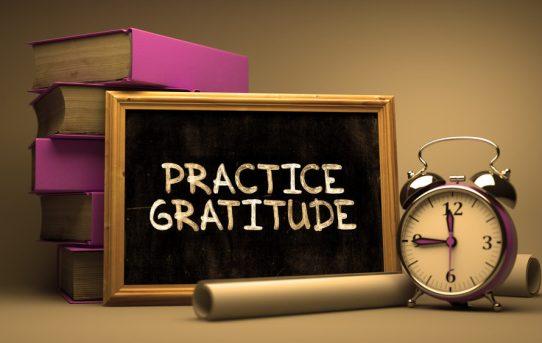 Gratitude-Shutterstock