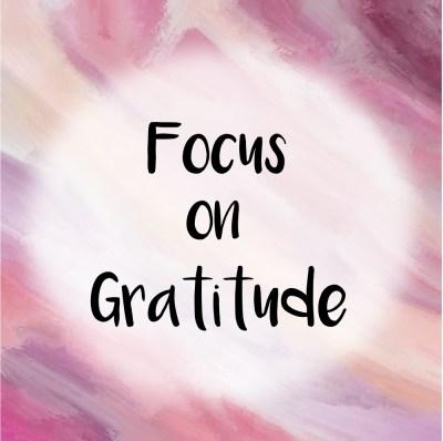 Gratitude-Inner-Peace-ShutterStock