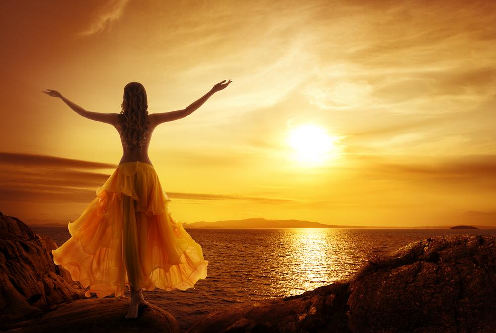 Mindfulness-Mindful-Meditation
